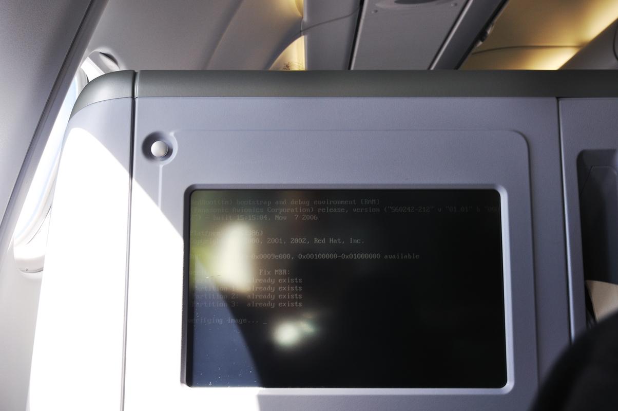 Bon, bah, c'est sous Linux et ça peut planter...:D